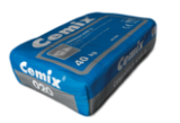 Zvětšit fotografii - Cementový potěr 25