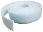 Dilatační páska s fólií